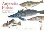 Arctic and Antarctic Fishes