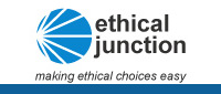 We are Ethical Junction Members
