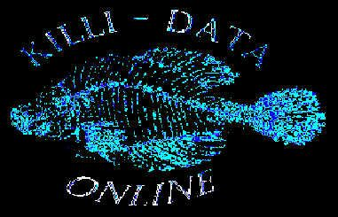 We are linked to Killi-data
